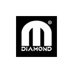 MOA DIAMOND